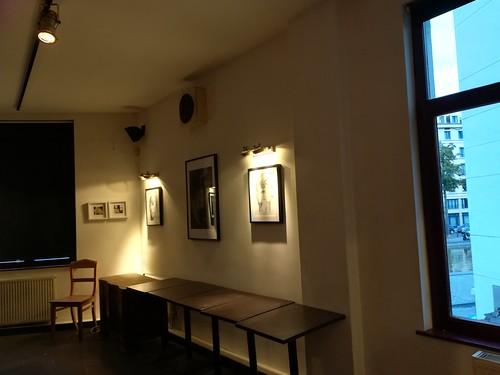 Café Merlo  - 43675552722 65bea77cf6 - Café Merlo