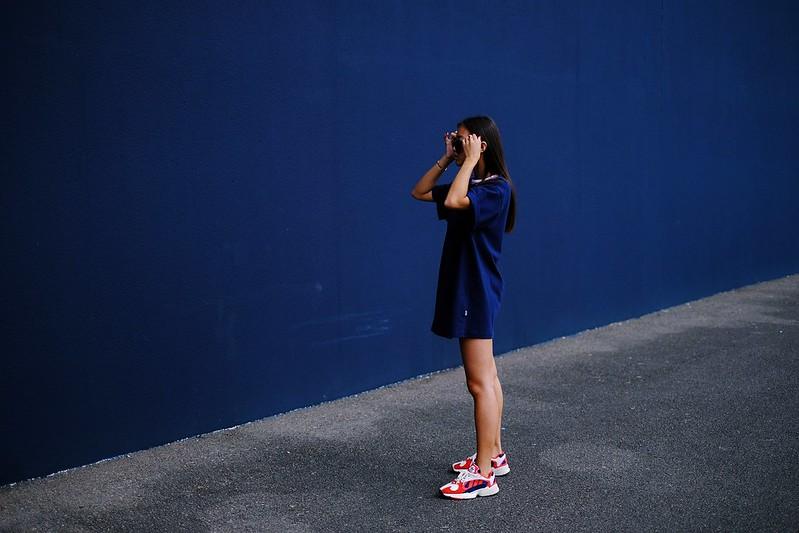 téva sartori tealer adidas yung-1 5
