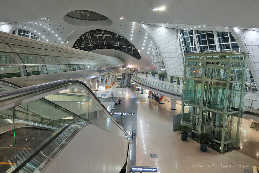 incheon_international_airport