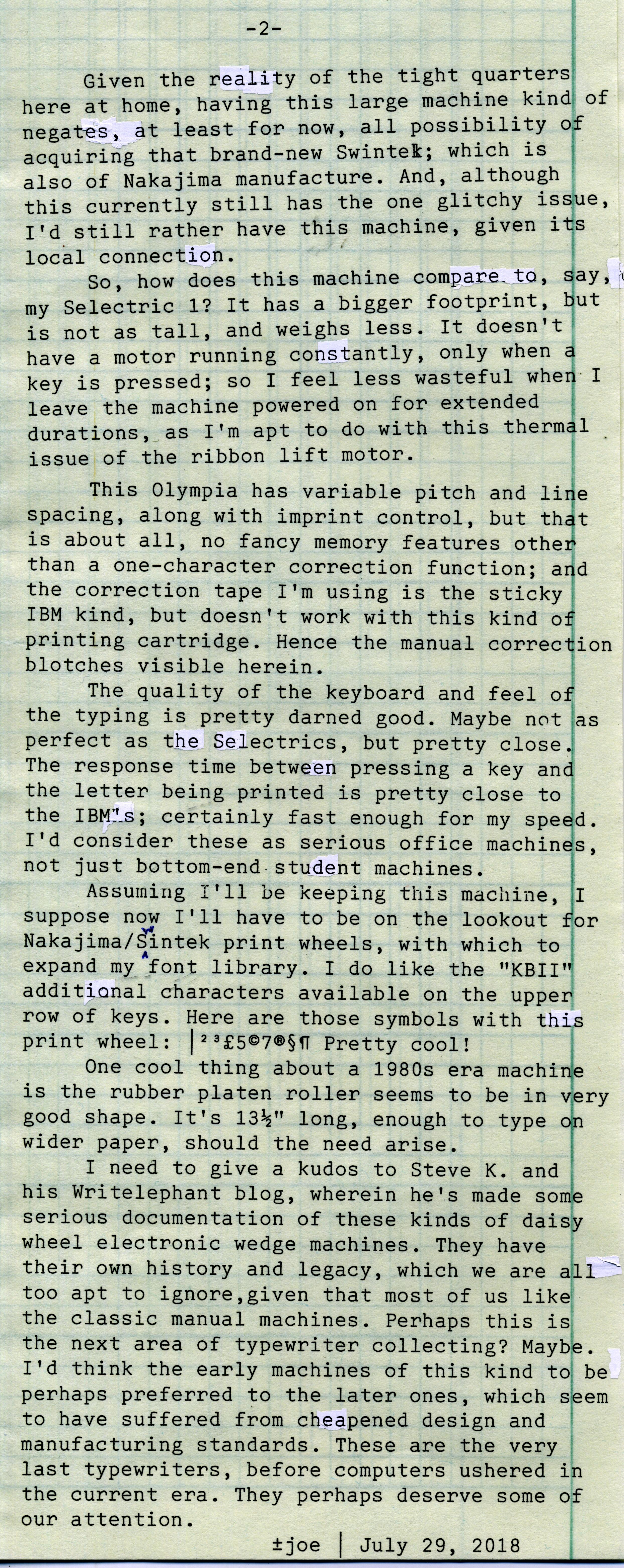 Typecast030