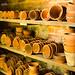 Calke Plant Pots1