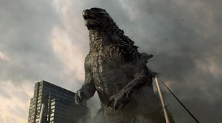 關於《哥吉拉2:怪獸之王》的「怪獸宇宙」世界觀設定解析~!