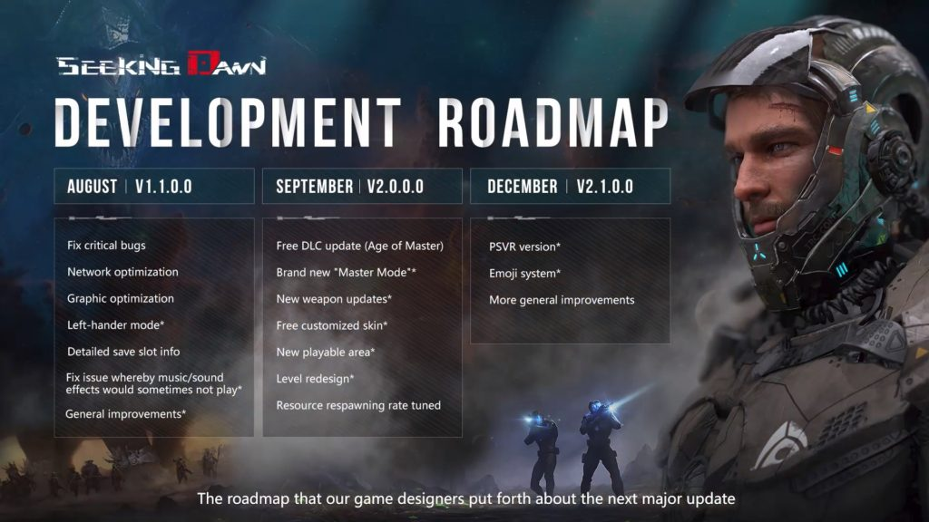 Seeking_Dawn_Roadmap_2018