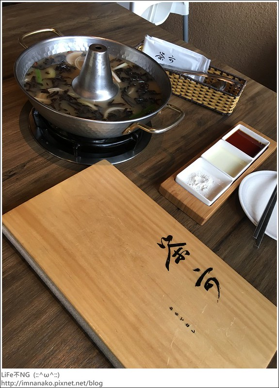 台中美食-茶六燒肉