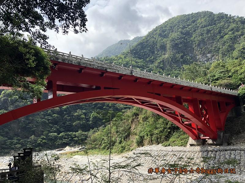 花蓮太魯閣國家公園34