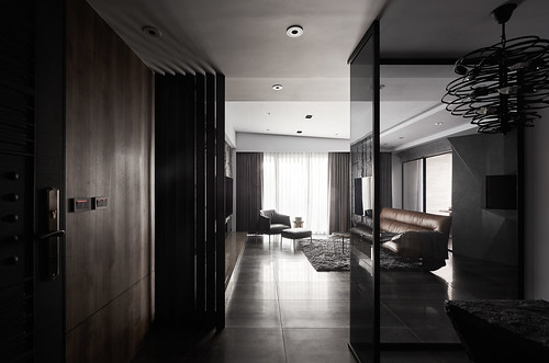Houseplan_TWWB-095