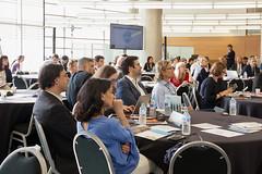 19/04/2018 - Se presentan en Deusto los resultados de In Focus, un proyecto para el desarrollo económico en el que han trabajado 10 ciudades europeas