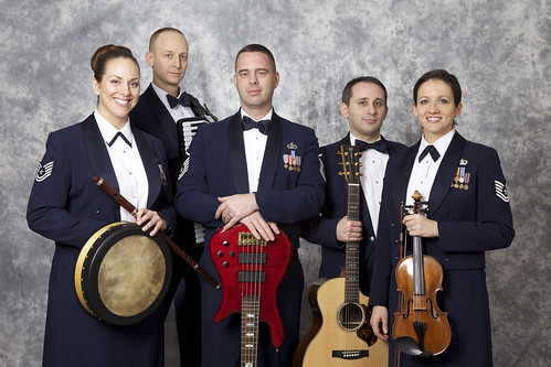 USAF-Celtic-Aire