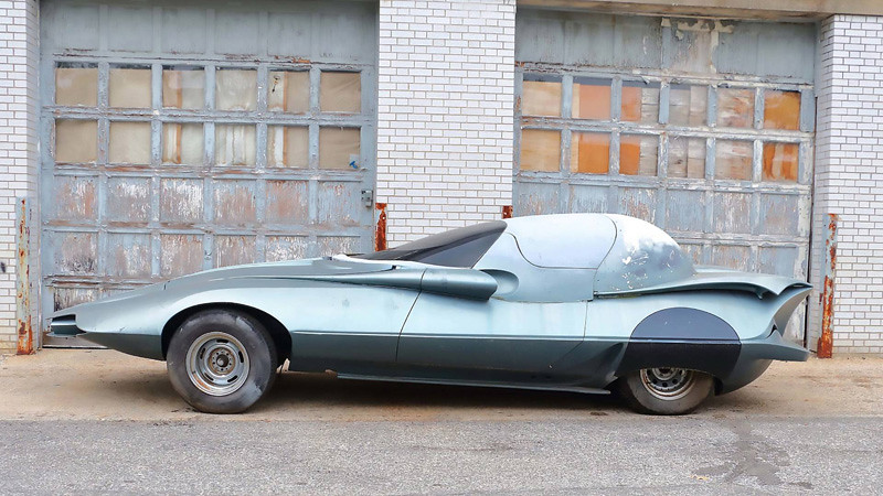 1964-chevrolet-corvette-custom (3)
