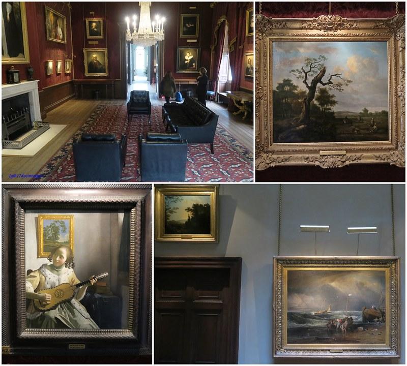 Kenwood-House-Hampstead-Heath-travel-london-BLOG-17docintaipei (27)