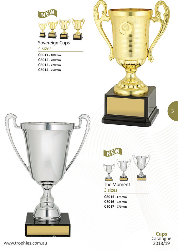 2018-Cups-Catalogue-3