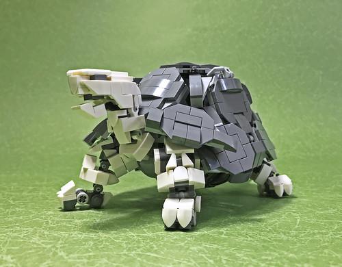 LEGO Mech Turtle-02