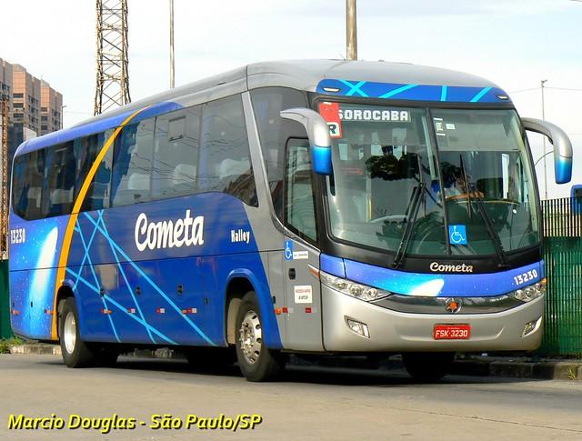13230 - Viação Cometa, Panasonic DMC-FZ7