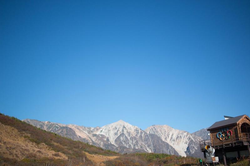20161015-唐松岳~五竜岳(1日目)-0032.jpg