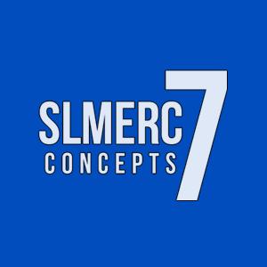 SLMERC7 Logo