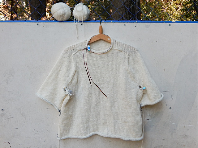 свитер-20180801-1