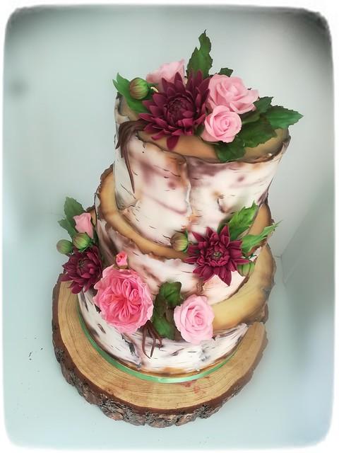 Cake by Moje - nejen sladké závislosti