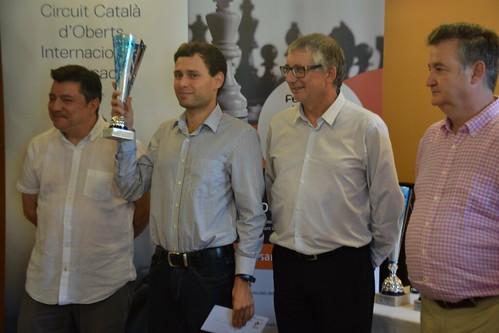 20180729_Andorra Lliurament Premis_50