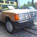 Streetlife '18 - Mercedes-Benz 190 E (5)