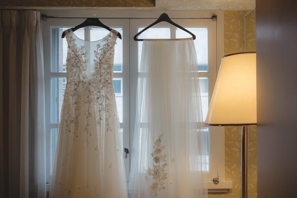 雙連教會婚禮推薦婚攝阿宏_004