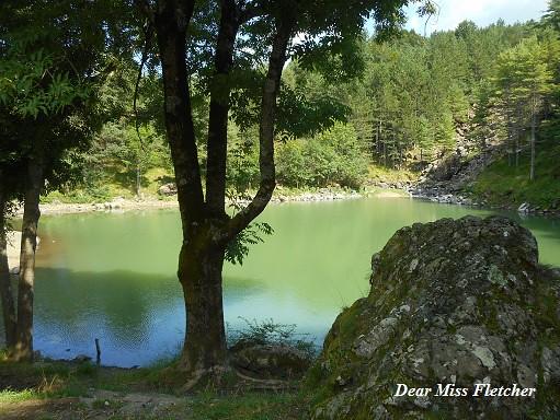 Lago delle Lame (18)