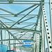 <p><a href=&quot;http://www.flickr.com/people/71144572@N00/&quot;>orangevolvobusdriver4u</a> posted a photo:</p>&#xA;&#xA;<p><a href=&quot;http://www.flickr.com/photos/71144572@N00/30037803038/&quot; title=&quot;Interstate 55 Memphis - Arkansas 9.6.2018 1126&quot;><img src=&quot;http://farm1.staticflickr.com/856/30037803038_d43c9aa4b6_m.jpg&quot; width=&quot;240&quot; height=&quot;157&quot; alt=&quot;Interstate 55 Memphis - Arkansas 9.6.2018 1126&quot; /></a></p>&#xA;&#xA;<p>Memphis TN Interstate 55 - Arkansas .</p>
