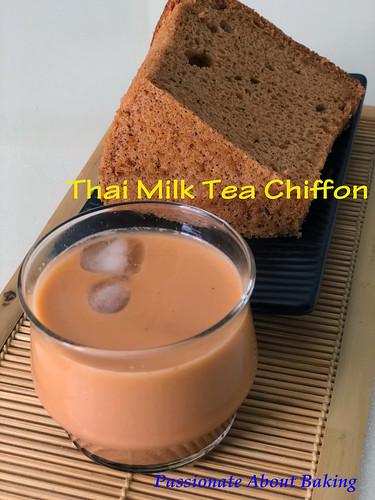 cake_thaimilktea07