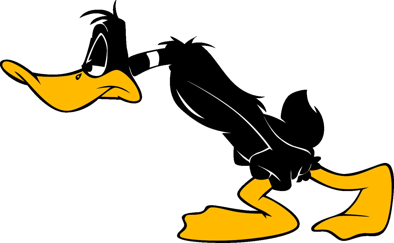 Daffy Duck 5