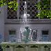 IMG_8020 - Civic Centre Fountain - Southampton - 16.04.18
