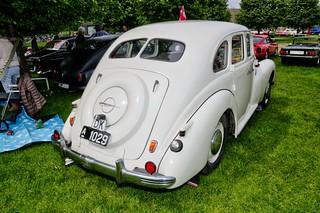 Opel Kapitän Limousine, 1939 - A1029 - DSC_0918_Balancer