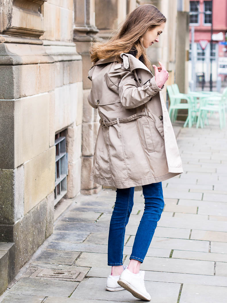 trench-coat-and-blue-denim