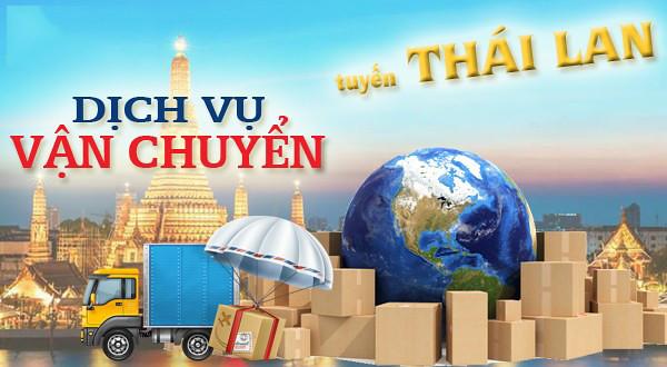 Dịch vụ mua hộ hàng Thái Lan giá rẻ, uy tín
