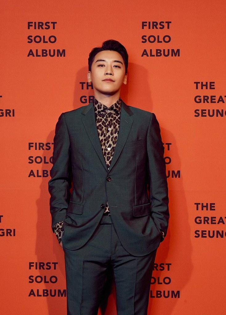 BIGBANG via matcha_1125 - 2018-07-20  (details see below)