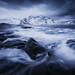 hdwallpaperslife1 posted a photo:	Stormy Weather www.hdwallpaperslife.com/stormy-weather-wallpapers.html