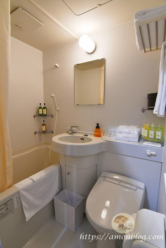 世紀飯店渡假村沖繩名護市-10