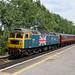 Southampton   47580