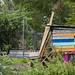 Scotland's Gardens Craigintinney Telferton July 2018 -11