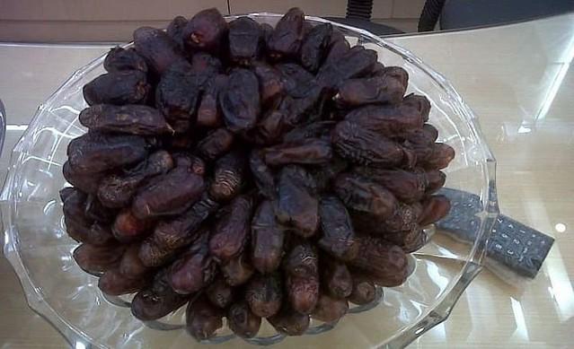 2145 10 Best Types of Dates in Saudi Arabia 02-min