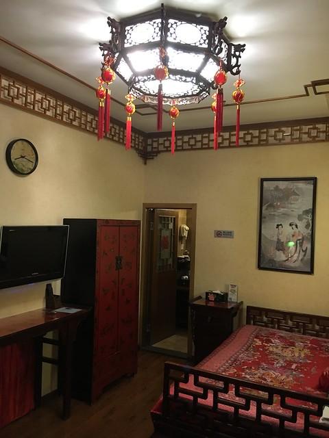 20180729_Beijing_Double Happiness Courtyard Hotel_5