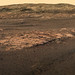 Opportunity Panorama