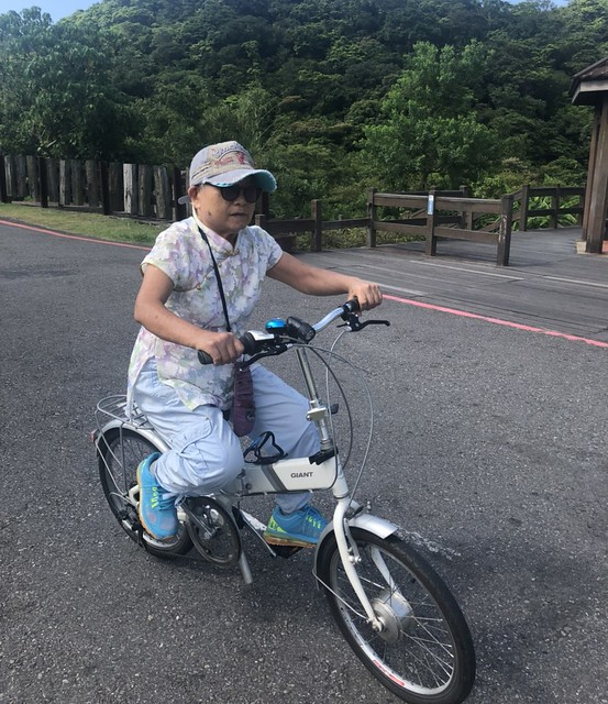 福隆騎車20180805 (32)