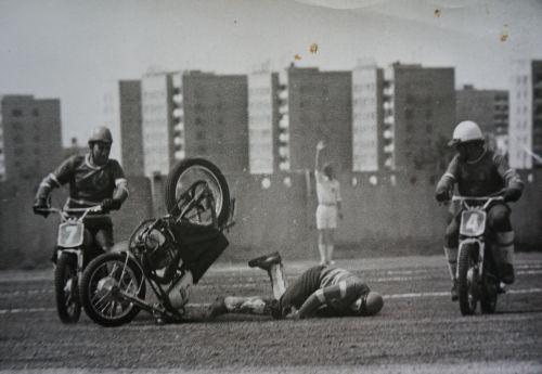 motoball-3