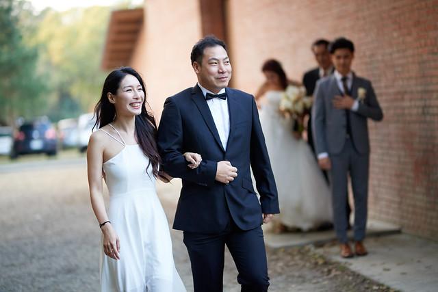 顏牧牧場婚禮, 婚攝推薦,台中婚攝,後院婚禮,戶外婚禮,美式婚禮-32