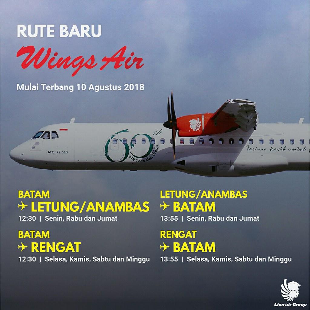 Hang Nadim Int L Airport Bth Batam Kepulauan Riau Page 56 Skyscrapercity