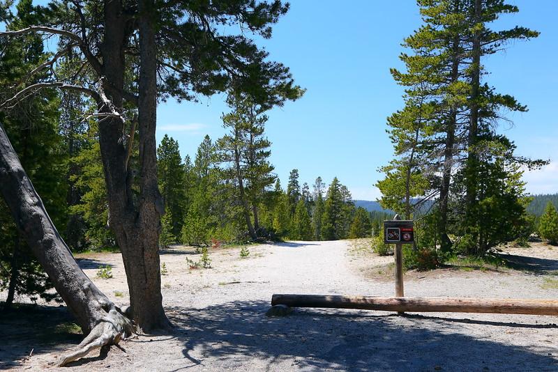 IMG_7044 Lone Star Geyser Trail