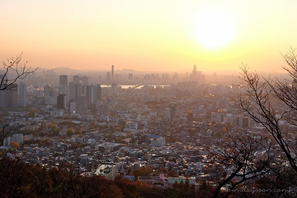buildings_namsan_park