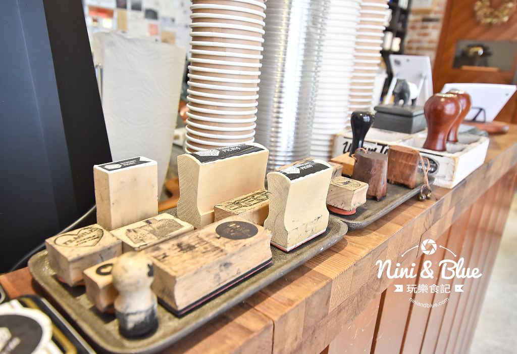 hausing cafe 台中不限時咖啡15