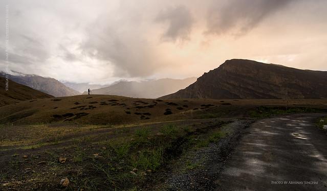 Solitude, Nikon D810A, AF-S Nikkor 20mm f/1.8G ED