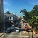 Mexiko Mérida por drloewe