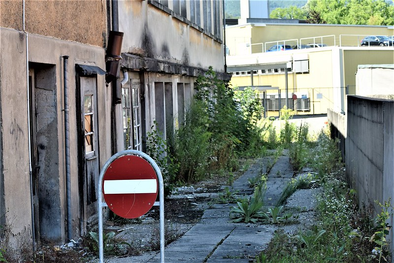 Abandoned Factory Solothurn 26.07 (1)